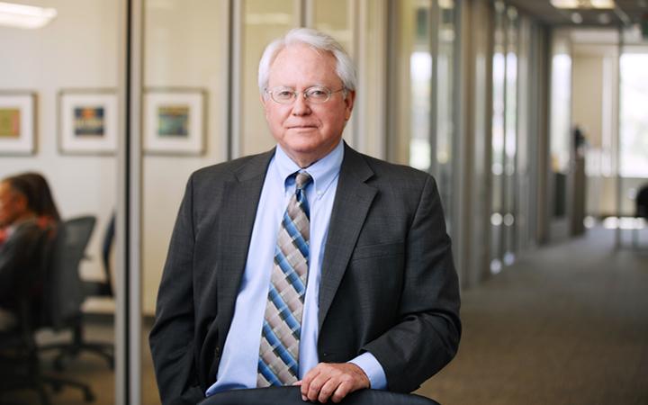 John W. Short